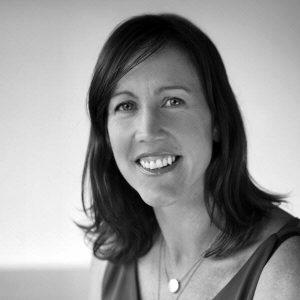 Lauren Pevy - Designer