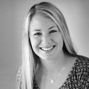 Michelle Layland - Designer