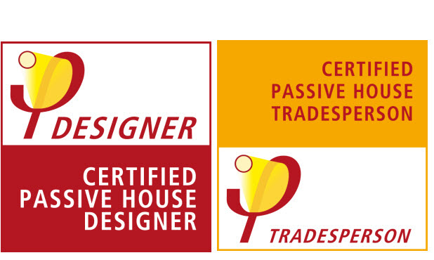 Certified In-house Experts